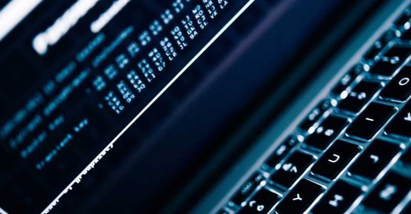 How-organized-cybercrimes-are