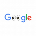 google-tracking-people-activities