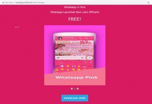 whatsapp-ping-scam-wattlecorp-cybersecurity